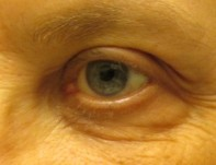 touchbeauty-eyelash-curler-2