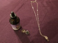 vilu-aromatherapy-necklace-5